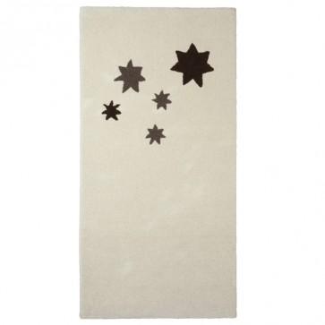 Florteppich Tuft STARS