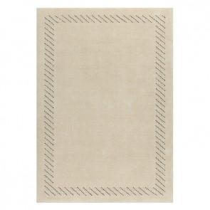 Florteppich Web MINERALS beige